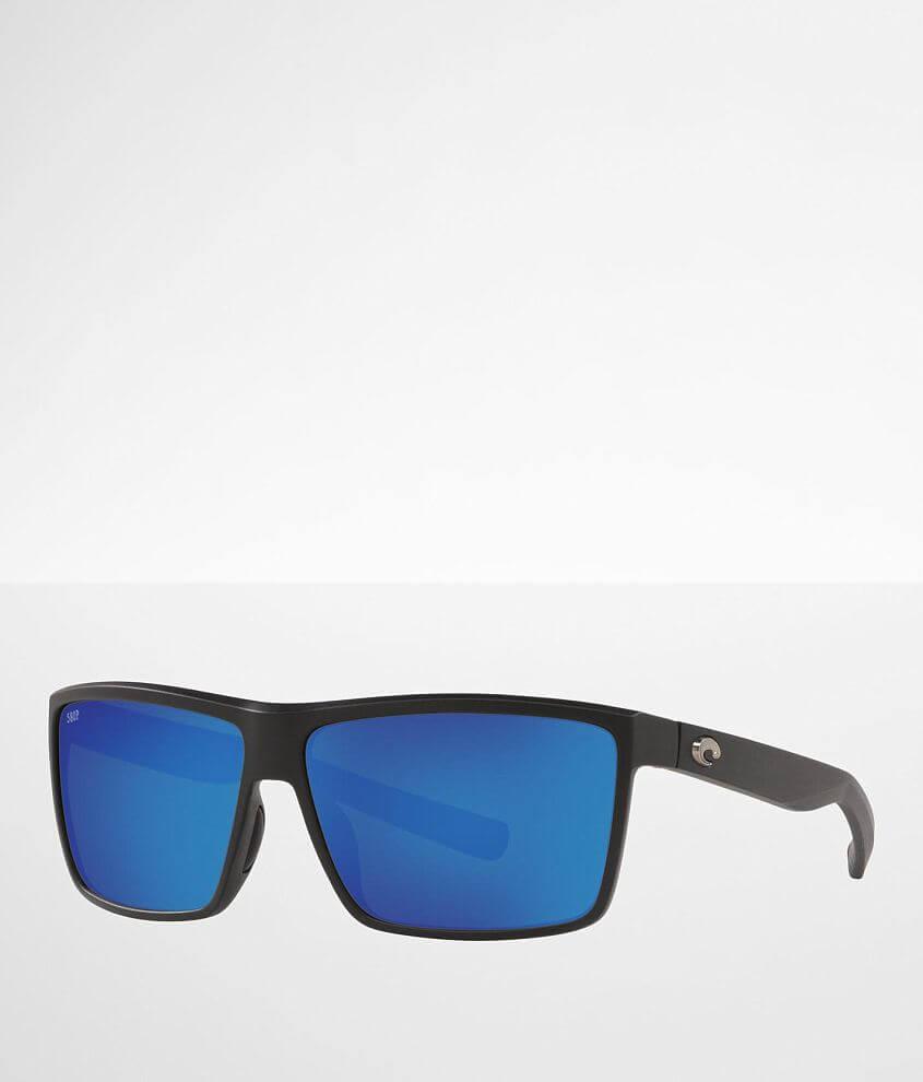Costa® Rinconcito 580P Polarized Sunglasses front view