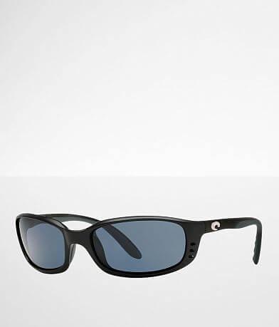 Costa® Brine 580P Polarized Sunglasses
