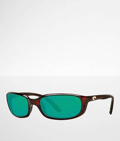 Costa® Brine 580G Polarized Sunglasses