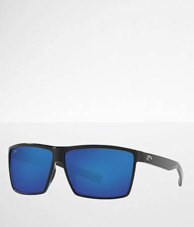 Costa® Rincon 580G Polarized Sunglasses