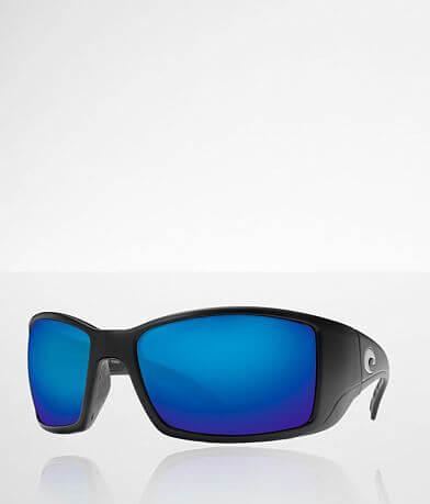 Costa® Blackfin 580P Polarized Sunglasses