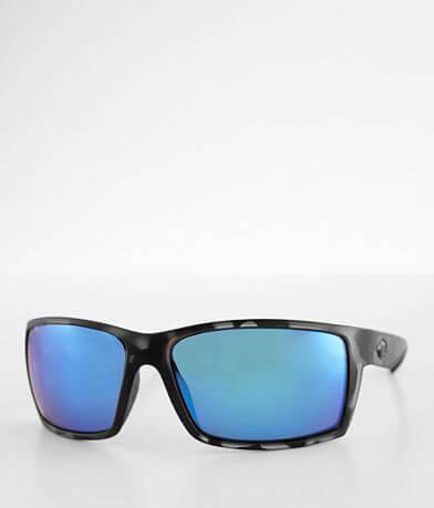 Costa® Reefton 580G Polarized Sunglasses