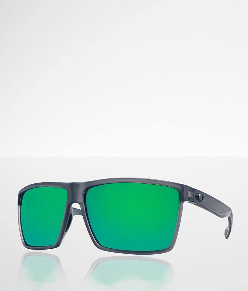 Costa® Rincon 580G Polarized Sunglasses front view
