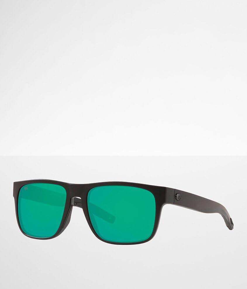 Costa® Spearo 580G Polarized Sunglasses front view