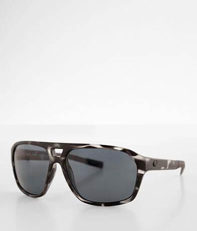 Costa® Switchfoot 580P Polarized Sunglasses