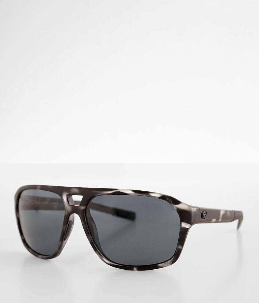 Costa® Switchfoot 580P Polarized Sunglasses front view