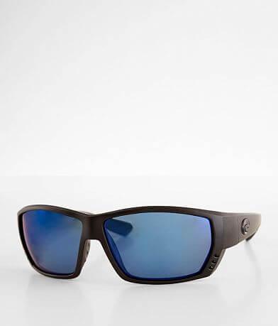 Costa® Tuna Alley 580P Polarized Sunglasses