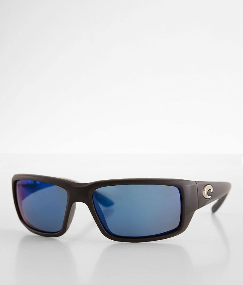 Costa® Fantail 580P Polarized Sunglasses front view