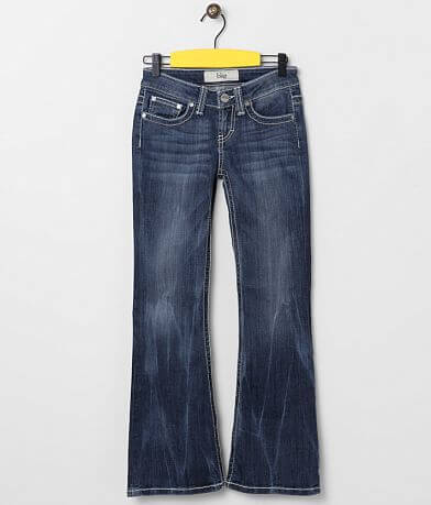 Girls - BKE Bootcut Jean