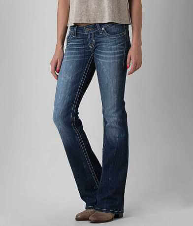 BKE Starlite Boot Stretch Jean