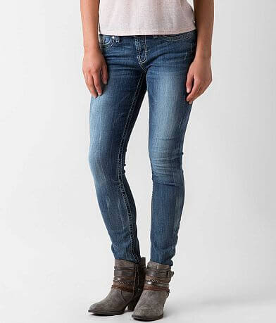 BKE Culture Skinny Stretch Jean