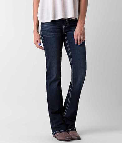 BKE Londyn Boot Stretch Jean