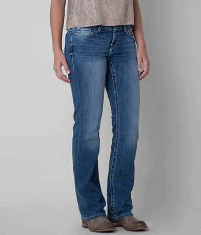 BKE Harper Boot Stretch Jean