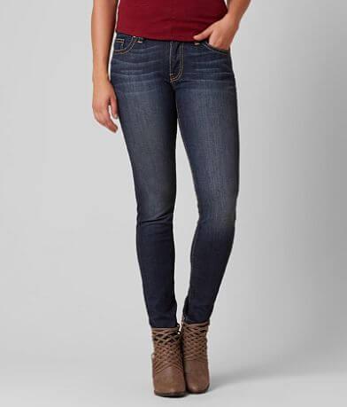 BKE Dakota Skinny Stretch Jean