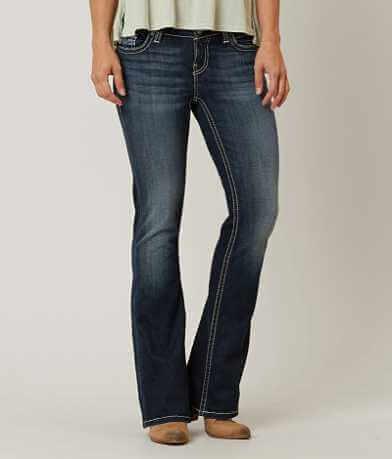 BKE Payton Flare Stretch Jean