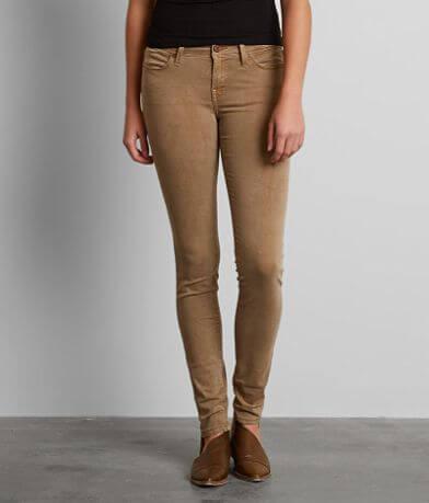 Buckle Black Fit No. 53 Skinny Pant