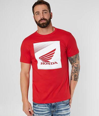 Honda Evolve T-Shirt