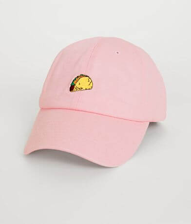 By Product Taco Hat
