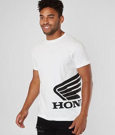 Honda Wings T-Shirt