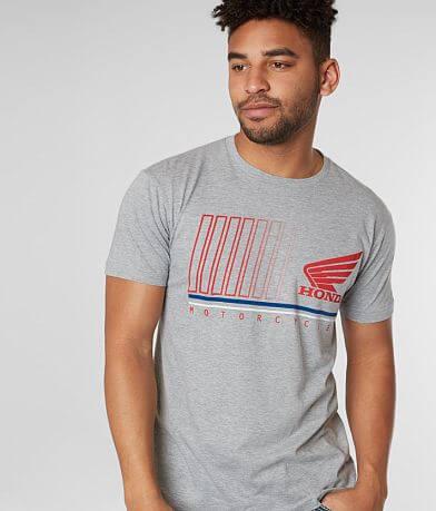 Honda Speed Zone T-Shirt