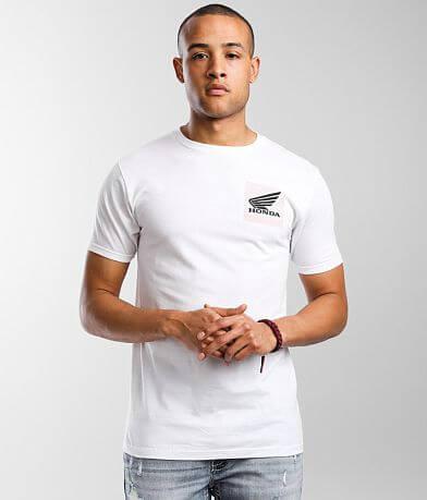 Honda Power Sports T-Shirt