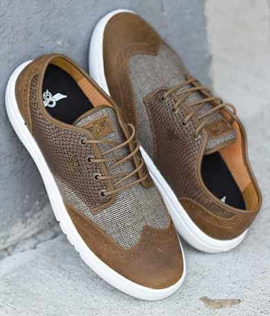 Creative Recreation Defeo Shoe