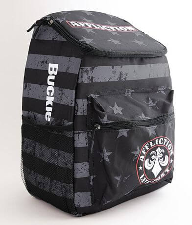 Affliction Spring Cooler Backpack