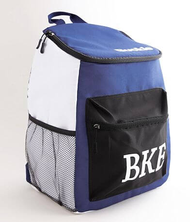 BKE Spring Cooler Backpack