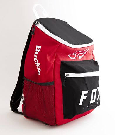 Fox Spring Cooler Backpack