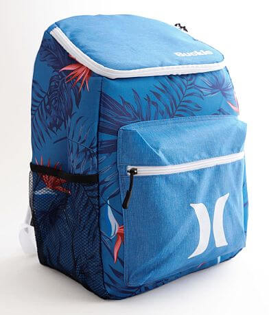 Hurley Spring Cooler Backpack