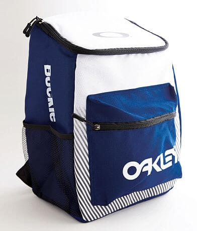 Oakley Spring Cooler Backpack
