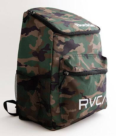 RVCA Spring Cooler Backpack