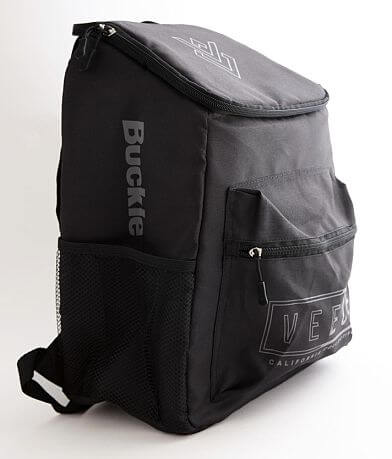 Veece Spring Cooler Backpack