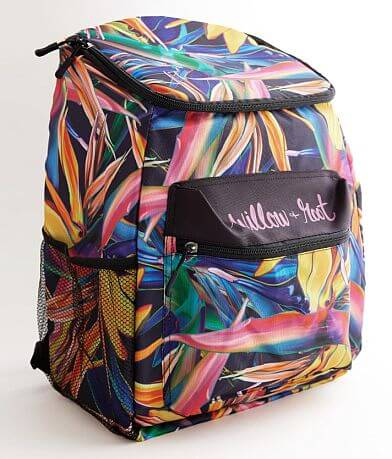 Willow & Root Spring Cooler Backpack