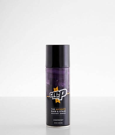 Crep Protect Shoe Barrier Spray