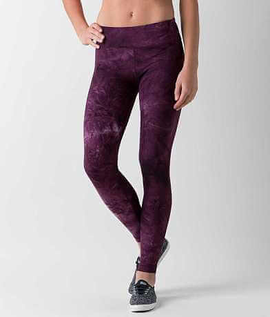 BKE core Printed Active Tights