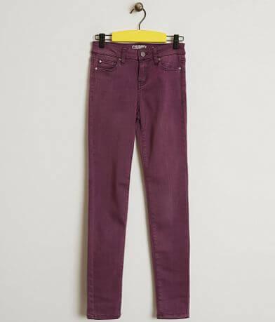 Girls - Celebrity Pink Skinny Stretch Jean