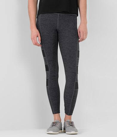 FITZ + EDDI Mock Twist Active Tights