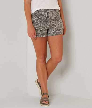 FITZ + EDDI Knit Short