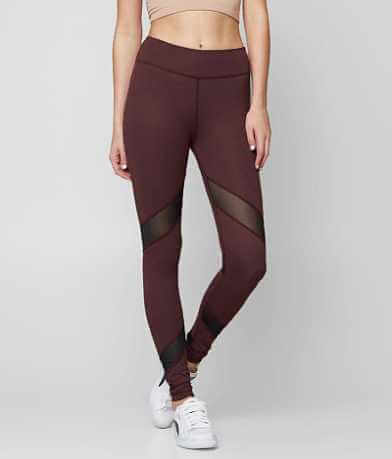 BKE core Pieced Active Tights