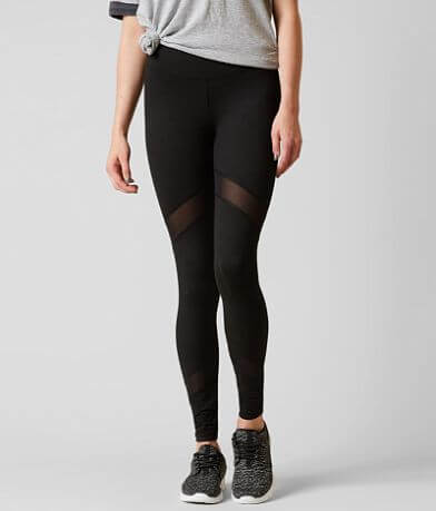 BKE core Active Tights