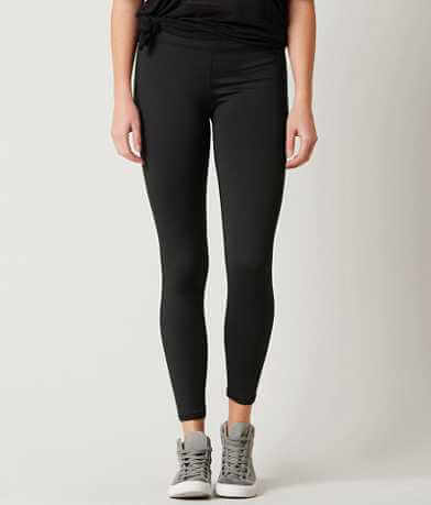 BKE core Knit Legging