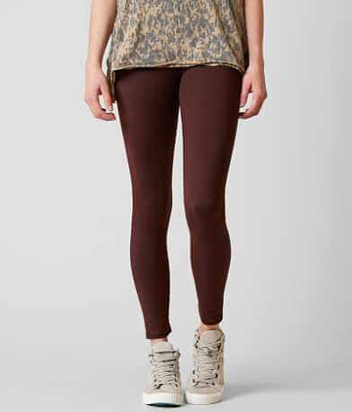 BKE core Knit Leggings