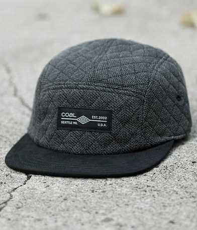 Coal The Clive Hat