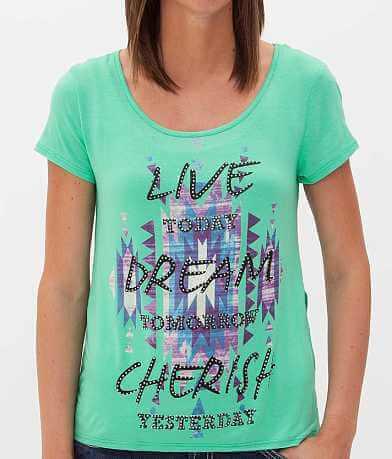 Daytrip Live Dream Cherish T-Shirt