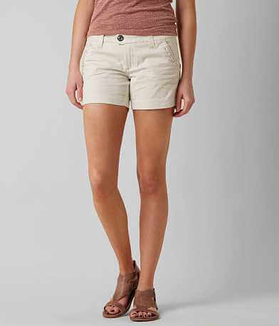 BKE Serena Stretch Short