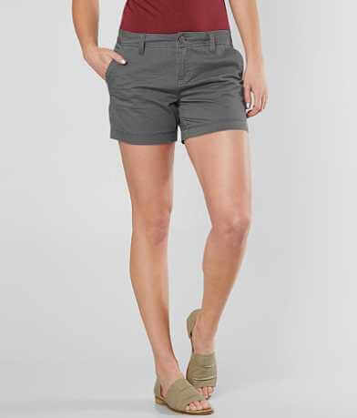 BKE Payton Stretch Short