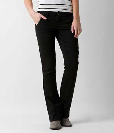 BKE Mollie Boot Stretch Pant