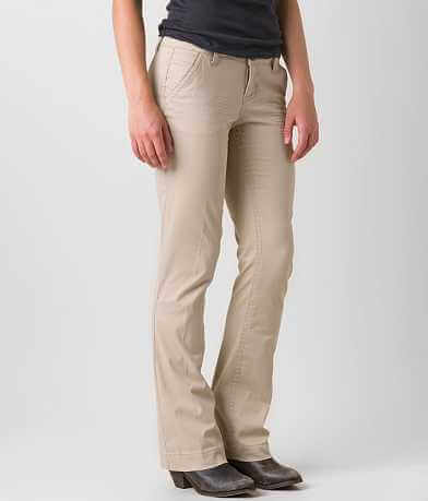 BKE Serena Boot Stretch Pant
