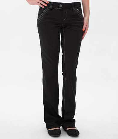 BKE Mollie Boot Pant